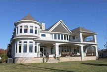 Butler Manor / Staten Island Neighborhoods / by RealEstateSINY.com