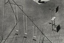 imagination / by Tomas Andersen