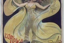Posters / by Europeana