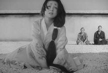 Akira Kurosawa  / by Donna Raitanen