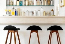 house: furniture / by Jessica Konings