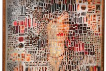 Arts that Inspire / by Alisha Pendergraff
