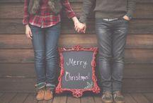 Holidays / by Johnnie Jones Jr.