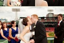 Fall in Love in Boston / by Boston Back Bay