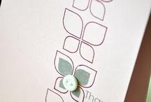 papertrey ink / by Detta Owens