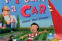 Homeschool-books read / by Amy Heavner