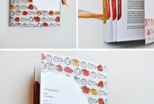 Design <3 / by Adriana Grau
