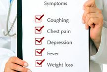 Health... COPD / by Diane Pierro