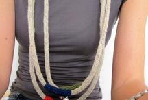Yorokobiness | accessories / by letizia