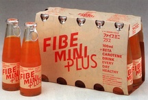 """Soda/ Drink Creativity"" / If I ever microbrew... ya know, just in case.  / by merle fendig"