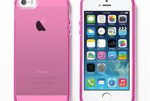 :Apple iPhone 5S, 6 and 6 plus / Phones, Cases & Accessories / by Applegirl