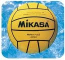 Water polo / by Gregory Moore Jr