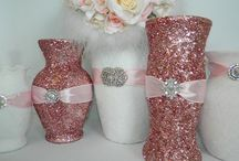 CF-baby shower ideas / Crimson do you like any of these ideas? / by Amy