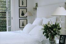Bedrooms / by K. M. R.