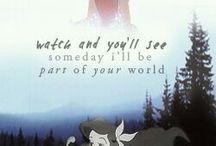 My Disney Obsession / DISNEY!!!!  / by Shelbylynn Edwards-Roark