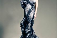 Couture / by Liz Holder