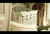 Shalena Smith Interiors Design Videos / by Shalena Smith