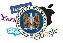 "@MILLSSAVEUSA / ""WE"" Must Stop NSA From Terrorizing U.S.A. Citizens! / by RICHARD MILLS MISSION: SAVE U.S.A."