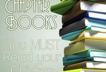 Bookworm / by Gemma Candlish