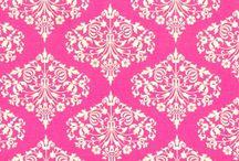 Fabric Backdrops / by BonBon Chihuahuas