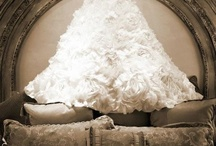 Glamourous Wedding Attire / by Perfectly Planned Parties and Events, LLC.