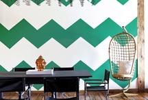 Design Ideas / by Amanda Lewman
