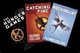 Books Worth Reading / by Cari Whittenburg