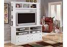 Home Ideas / by Emily Younts