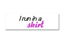 Running Skirts / by Katy McClelland