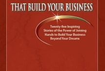 Trust Your Heart: Building Relationships that Build Your Business / True Accounts of Entrepreneurs Who Have Tapped into the Power of Leveraging Relationships to Build Their Businesses! Filled with valuable relationship-building tips for the newbie and seasoned entrepreneur alike, Trust Your Heart: Building Relationships that Build Your Business will inspire you to tap into the synergistic power of relationships to catapult your business to the next level. In this transformational book, twenty-five entrepreneurs pull back the curtain to reveal their powerful ... / by Dvorah Lansky