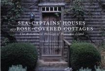 A Seaside House / by Nancy Davies