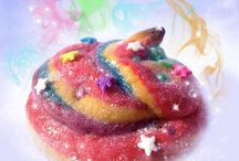 Fun Food / by CentralTexas BeautyCollege