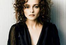 actors/actresses/musicians i love / by Korbie DeGrey