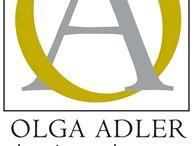 Olga Adler Interiors / All about my interior design business, Olga Adler Interiors, based in Westport, Connecticut, USA. / by Olga Adler -- Interior Designer