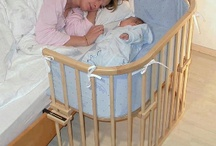 next baby ideas / by Paris Ralston