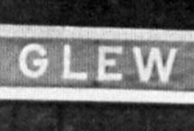 Glew, mi lugar / by Excellere Consultora Educativa