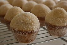 Muffin Top / by Darla Brigham-Lucas
