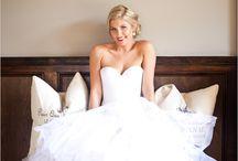Bride / by kadinvekadin .net