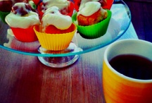Brunch - the best meal of the day / by Mrs Ellwood's Simple Life