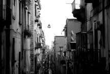My Travels / by Giorgia Tordini