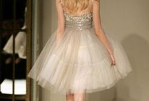 Petticoat and Sequins / by Eve Ringers