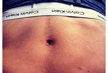 Liam ♥♡ / by Briana Colson