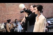 Fashion Club Favorites / by FIDM/Fashion Institute of Design & Merchandising