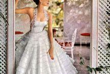 Vintage Fashion  / by Janae Smith Studio