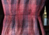 Dyeing / by Rachelle Crosbie