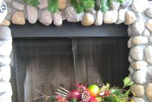 Yule / Winter Solstice / ways to celebrate,history, diy, inspiration,decorations / by Avis Conard