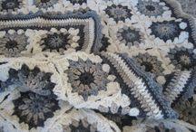 Crochet / by Beatriz Estrada