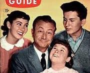 My Favorite TV Shows / by Barbara Ellis