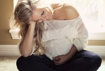 Pregnancy #2 / by taryn fogarty