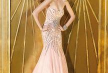 ALYCE Paris ♥ Pageant Dresses / Dresses that are perfect for pageants!   Dresses by ALYCE Paris http://www.alyceparis.com / by Alyce Paris